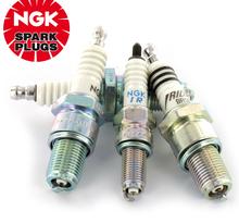 NGK Husq WR 250 01-, KX 500 86-02, YZ 250 88-95
