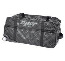 MX Travel Bag