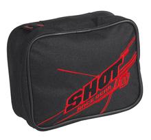 Rear Fender Bag