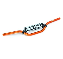 KTM SX 65, 09-> Orange