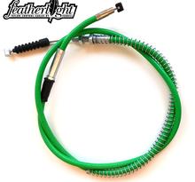 Koppling KX 125, 95-96 Featherlight