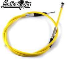 Koppling RMZ 450, 08-> Featherlight
