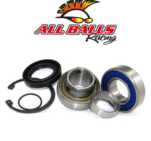 Jack Shaft Kit Polaris