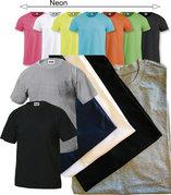 ERBJUDANDE T-shirts