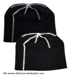 Hat reflective