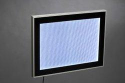 Magnetic LED Lightbox A4