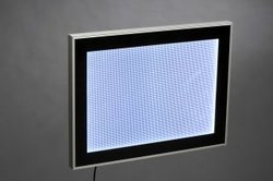 Magnetic LED Lightbox A3