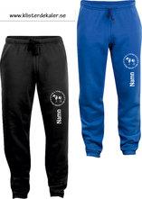 SFIC Basic pants