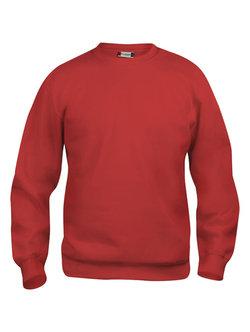 Basic sweatshirt  (flera olika färgval)