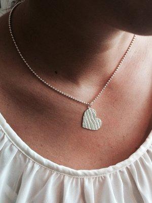 Halsband Svenska Hjärtan