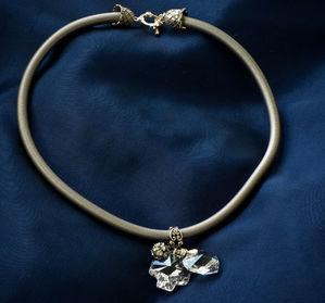 Smycke Julia