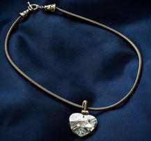 Smycke Tindra