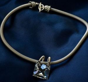 Smycke Lotta