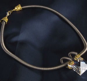 Smycke Alice
