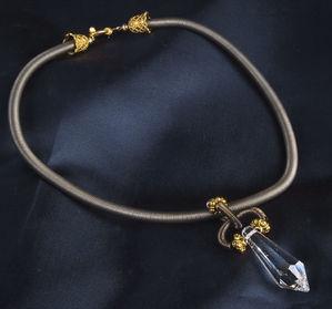 Smycke Ebba