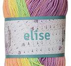 Elise 100 g