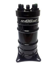 AN88.se - Surge tank 1.5L