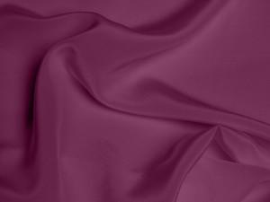 Damson purple