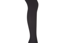 Compression stockings stay-up 15-21 mmHg