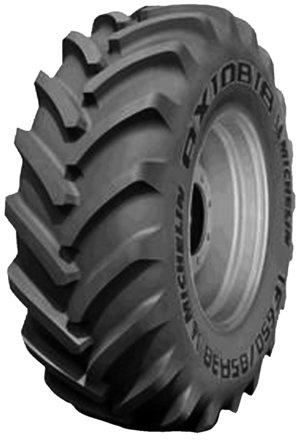 650/85R38 Michelin 17D