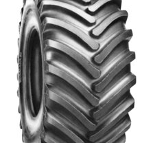 540/65R38 Alliance 360 TL 142A8