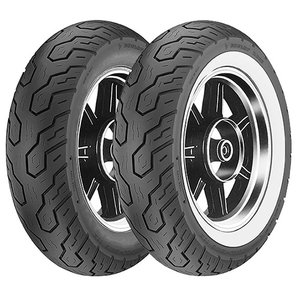 170/80-15 Dunlop 77S K555