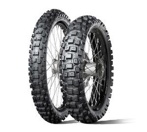 100/90-19 Dunlop 57M GX MX71