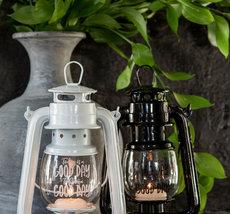 Majas Cottage - Lanterna