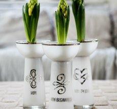 Majas Vas - Symbols