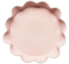 Sagaform - Piccadilly Pajform (rosa)