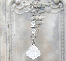 Prisma Diamant