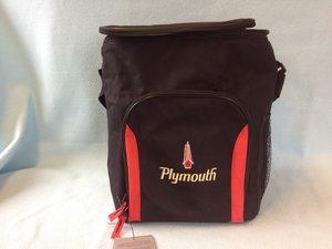 Plymouth kylväska