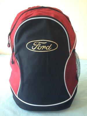 Ford ryggsäck