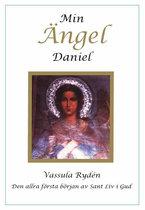 Min Ängel Daniel