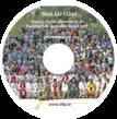DVD - introduktion