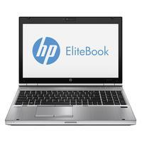 HP ELITEBOOK 8570P 15''HD LED