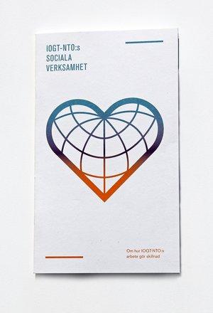 IOGT-NTO:s sociala verksamhet