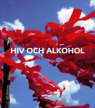 Hiv och alkohol