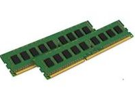 Kingston ValueRAM DDR3 1600MHz 8GB