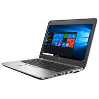 Begagnad HP Elitebook 820 G1, i7, 8GB RAM, 180GB SSD