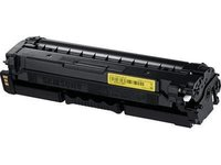 Samsung MLT-D101S - Tonerpatron