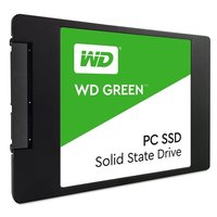 "WD Green 480 GB,  2.5"", SATA3"