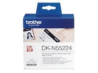 Brother Label DKN55224