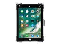 iPad (2020) Safeport Rugged Deksel