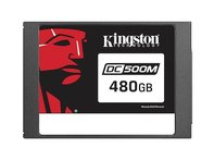 "Kingston DC500M 480GB 2,5"" SSD"