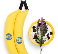 Doft- och fuktabsorberare från Boot Bananas