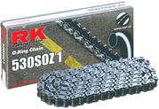 Drivkedja  Rk 530 O-Ring 110L