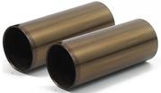 """Cylinder Foder 1929-73 45"""""""
