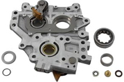 Cam Support Plate Kit Tc88 1999-06