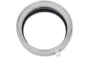 H/Lamp Trim Ring,Fxsts93-,1200/883C 96-